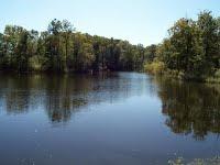 S-N IWLA Park Pond