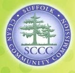 SCCC icon