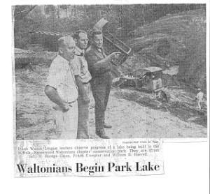 IWLAHistorialNewspaperClippings