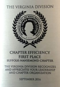 s-n-iwla-2016-va-division-efficiency-award-plaque