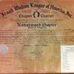 SNIWLA Charter
